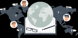 global_education_2_m